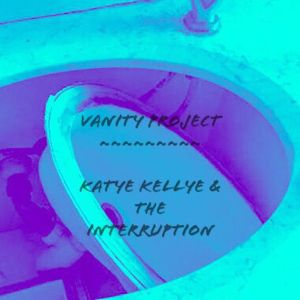 Katye Kellye and The Interruption-jpg.com