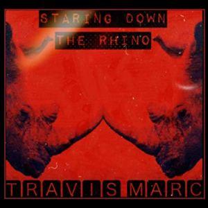 Travis Marc-jpg.com
