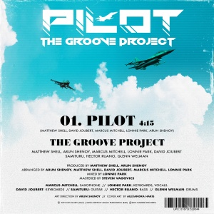 Groove Project-jpg.com