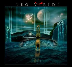 LeoViridi-jpg.com