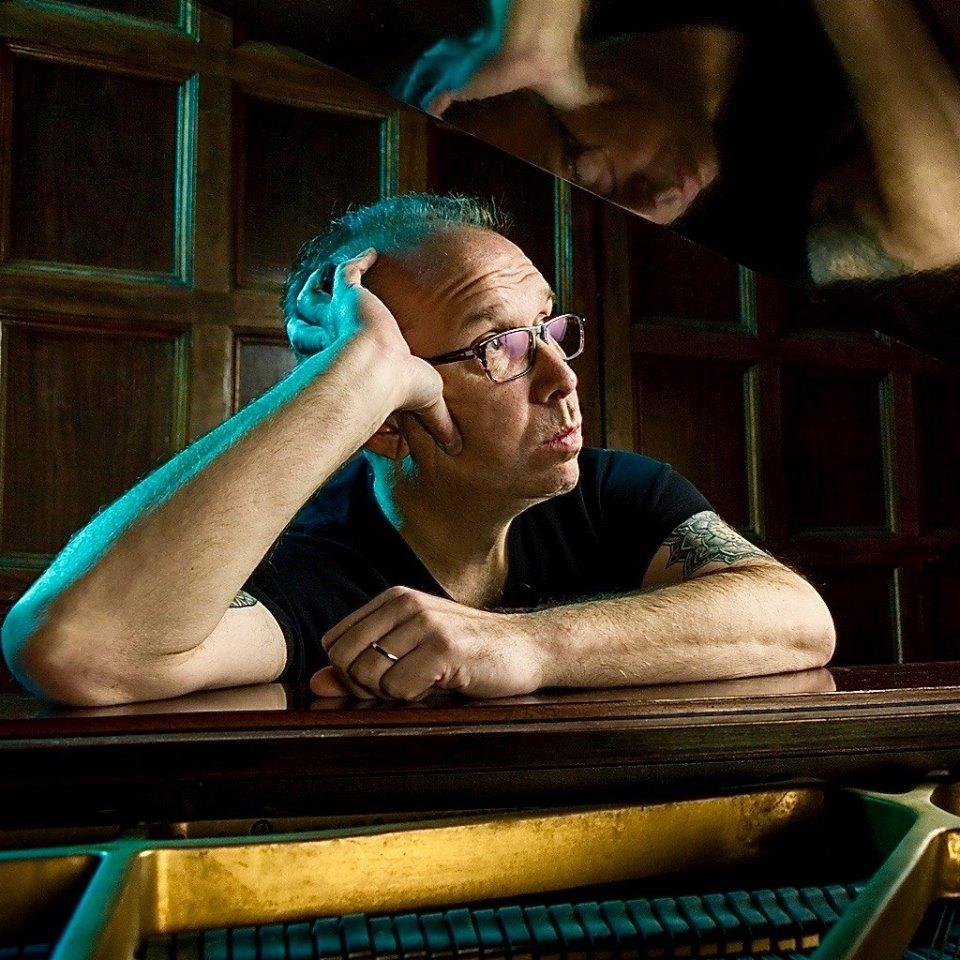 Michael Whalen-jpg.com