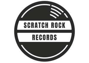 Scratch Rock Records-jpg.com