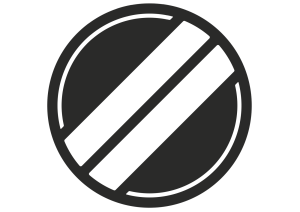 Scratch Rock Records-jpg.com