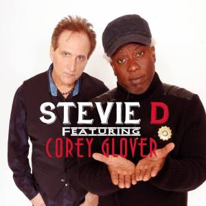 Stevie D. and Corey Glover-jpg.com