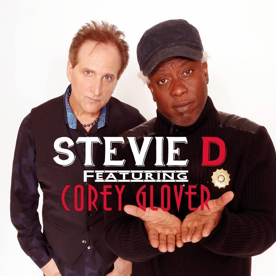 Stevie D. and Corey Glover-jpg.com
