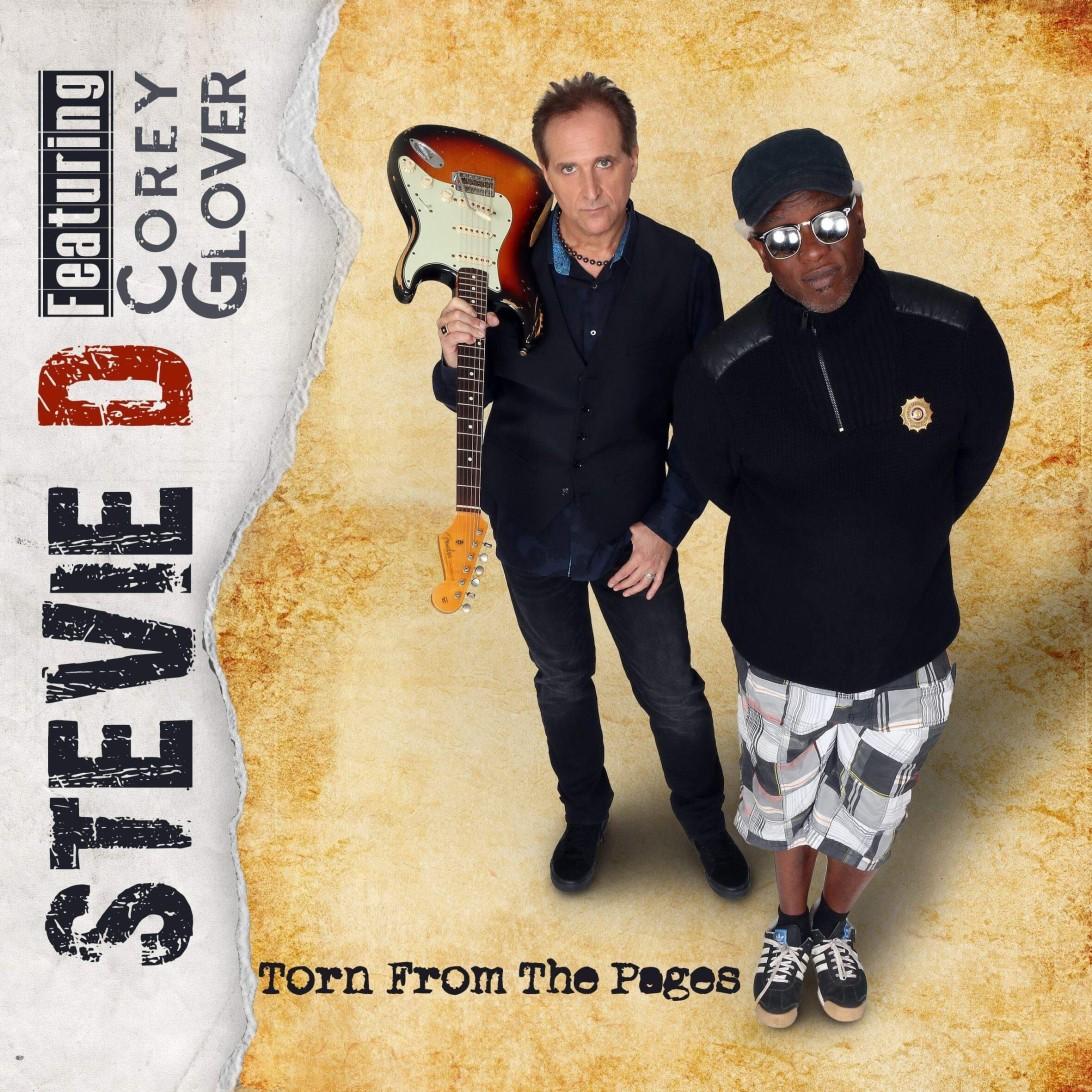 Stevie D. album cover-jpg.com