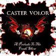 Caster Volor-jpg.com
