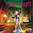 Cyndi Lauper Album-jpg.com
