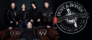 Dust and Bones-jpg.com
