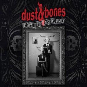 Dust & Bones-jpg.com