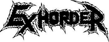 Exhorder-jpg.com