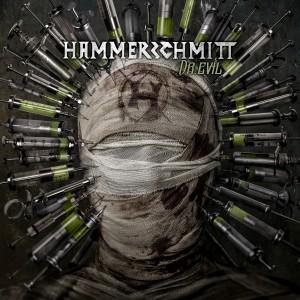 Hammerschmitt-jpg.com