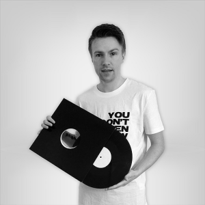 DJ Matt Black-jpg.com