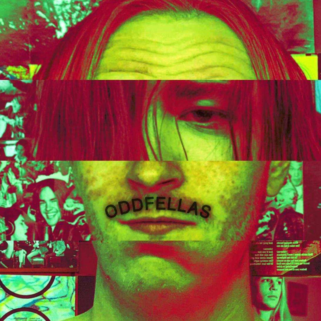 OddFellas-jpg.com