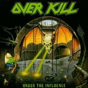 Overkill Album-jpg.com