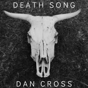 Dan Cross-jpg.com