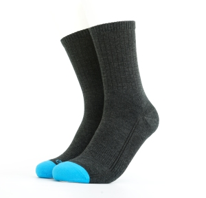 MP Magic Socks-jpg.com