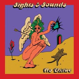 Sights & Sounds-jpg.com