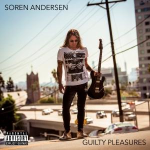 Soren Andersen-jpg.com