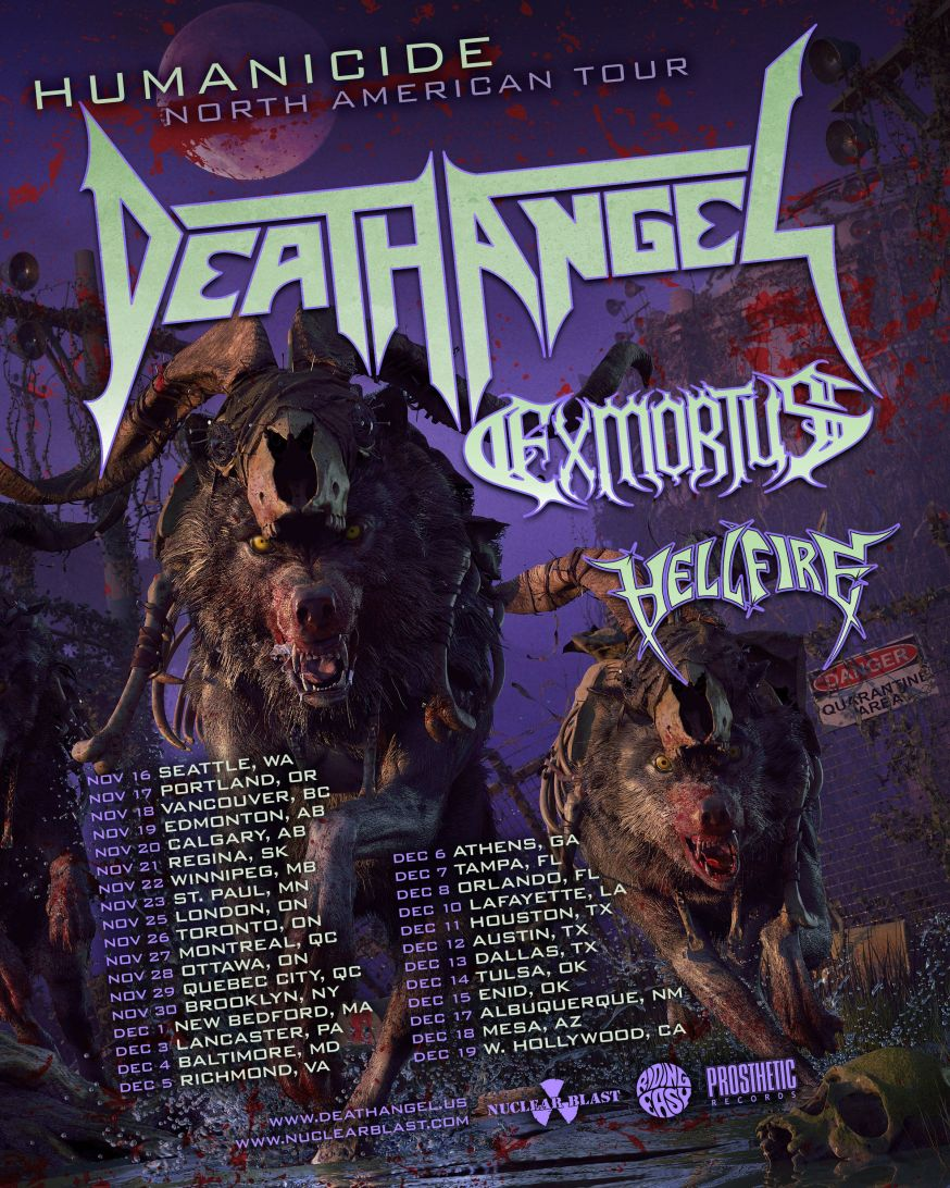 Death Angel-jpg.com