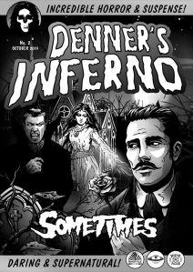 Denner's Inferno-jpg.com