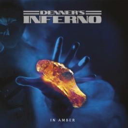 Denners Inferno-jpg.com