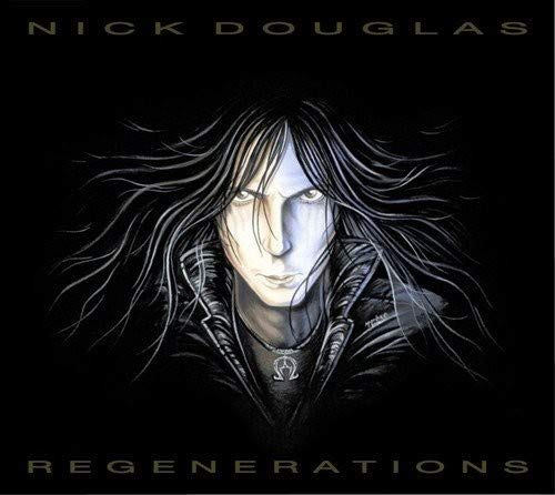 Doro's Nick Douglas-jpg.com