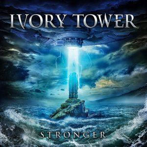 Ivory Tower-jpg.com
