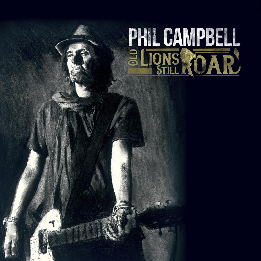 Phil Campbell-jpg.com