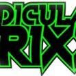 Ridiculas Trixx-jpg.com