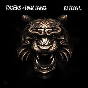Tygers Of Pan-jpg.com