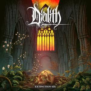 Dialith-jpg.com