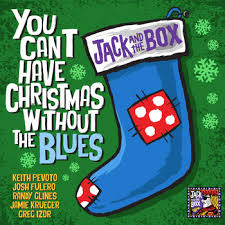Jack And The Box-jpg.com