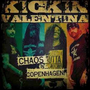 Kickin Valentina - jpg.com