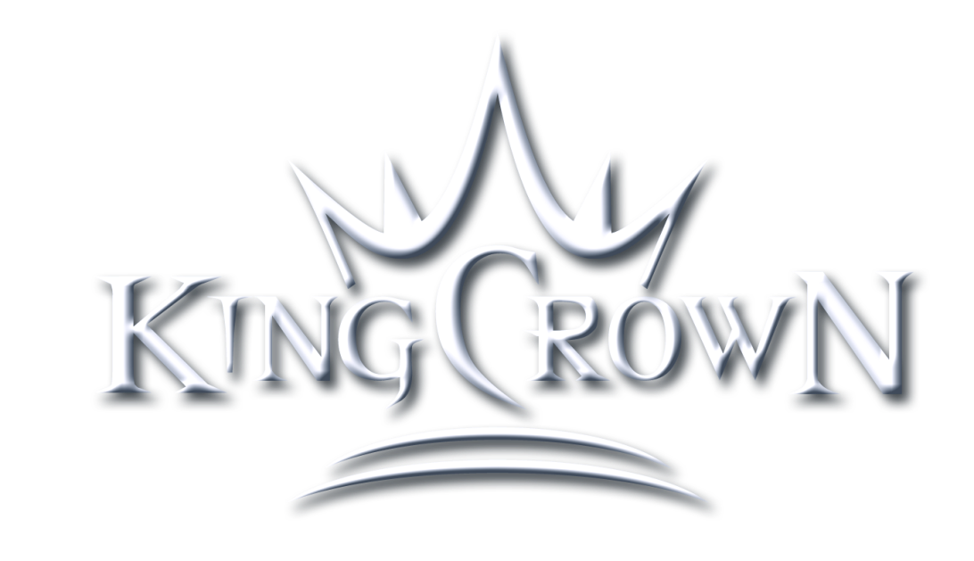 KingCrown-jpg.com