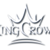 KingCrown-jpg.com