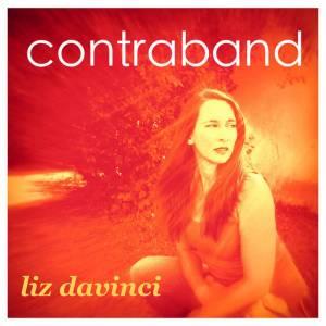 Liz Davinci-jpg.com