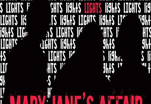 Mary Jane's Affair-jpg.com