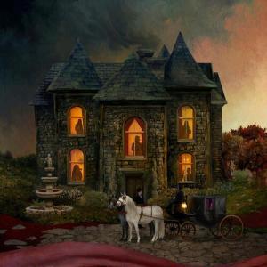 Opeth-jpg.com
