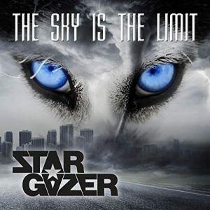 Stargazer-jpg.com