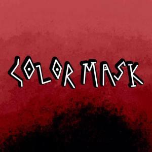 Colormask-jpg.com