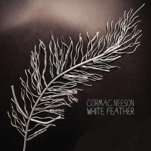 Cormac Neeson-jpg.com