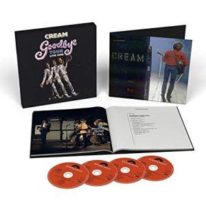 Cream album-jpg.com