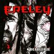 Ereley-jpg.com