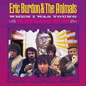 Eric Burdon and the Animals-jpg.com