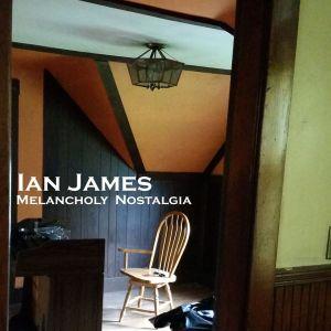 Ian James-jpg.com