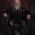 Marko Hietala-jpg.com