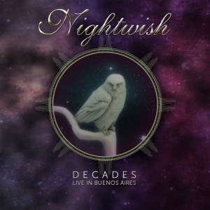 Nightwish-jpg.com