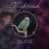 Nightwish-jpg.com