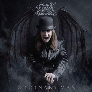 Ozzy Osbourne-jpg.com